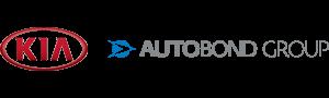 Kia Stinger - Autobond Group